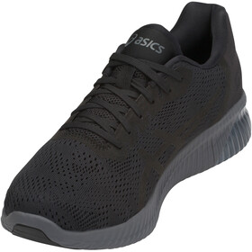 asics Gel-Kenun MX Shoes Men Black/Black/Carbon